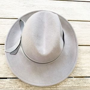 Lancaster Wool Hat